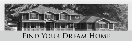 Find Your Dream Home, Rukhsana Malik REALTOR