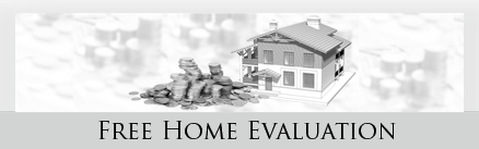 Free Home Evaluation, Rukhsana Malik REALTOR
